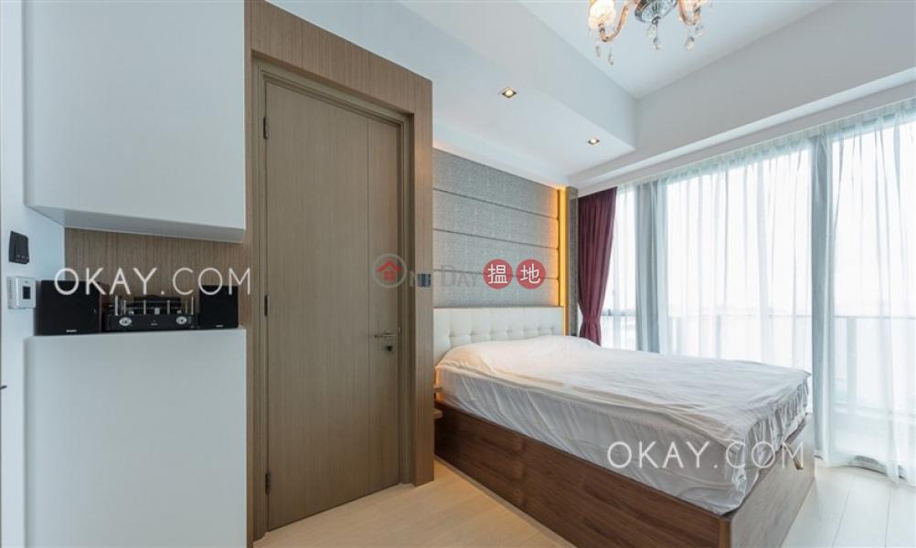 3房3廁,極高層,海景,連車位《嘉悅2座出售單位》|9至善街號 | 西貢-香港出售-HK$ 6,900萬