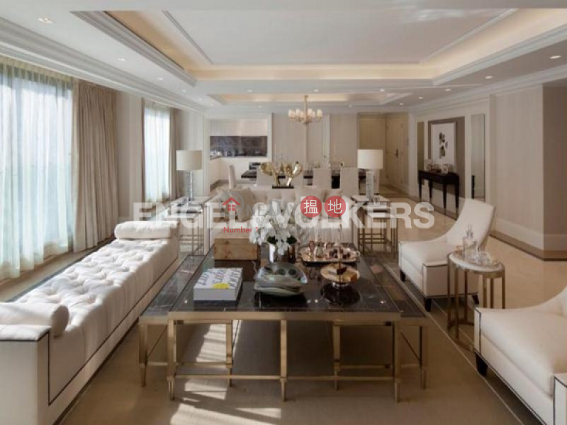The Hampton | Please Select, Residential | Sales Listings | HK$ 140M