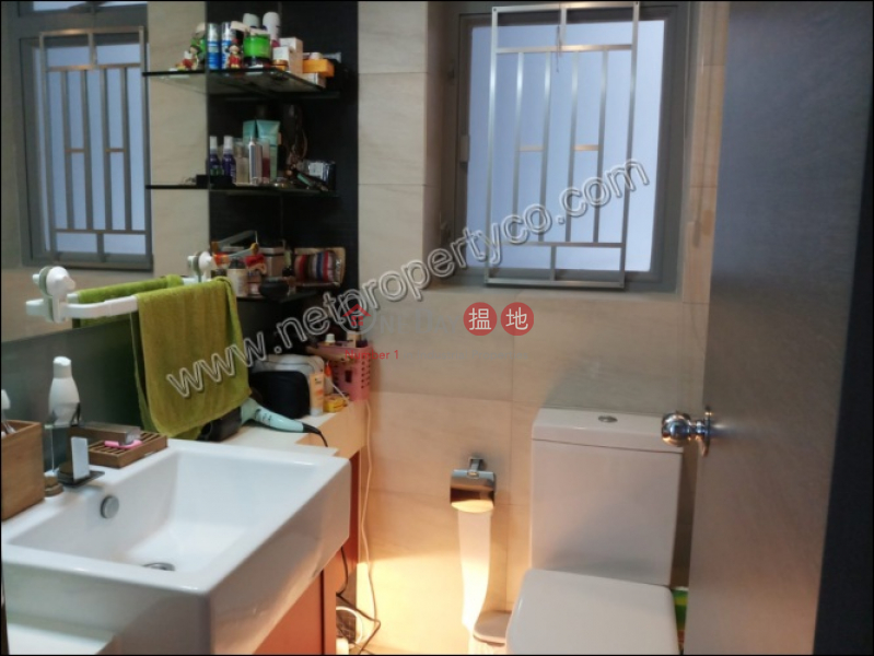Convenient location apartment for rent, 38 Tai Hong Street | Eastern District | Hong Kong Rental HK$ 40,000/ month