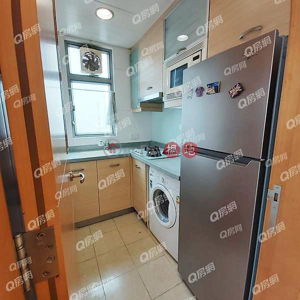 HK$ 7.8M   No. 26 Kimberley Road Yau Tsim Mong, No. 26 Kimberley Road   1 bedroom Mid Floor Flat for Sale