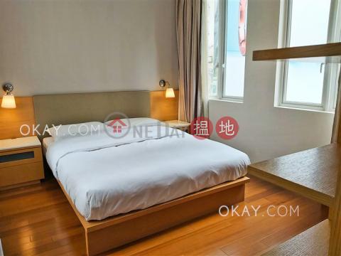Popular 1 bedroom in Causeway Bay | Rental|Phoenix Apartments(Phoenix Apartments)Rental Listings (OKAY-R383280)_0