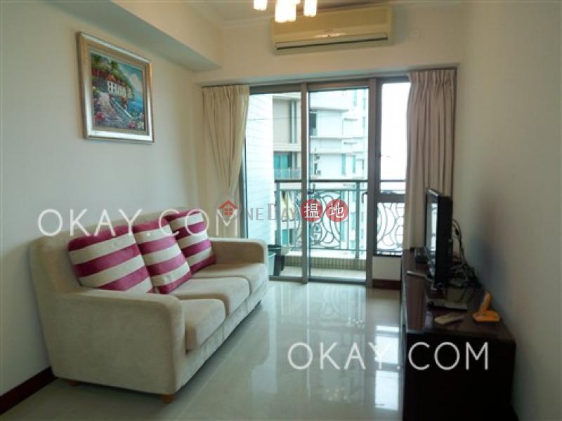 香港搵樓|租樓|二手盤|買樓| 搵地 | 住宅|出租樓盤-3房1廁,極高層,海景,星級會所泓都出租單位