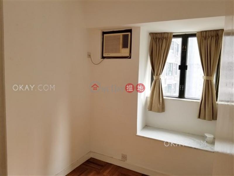 HK$ 26,000/ 月|欣翠閣中區2房1廁,極高層,可養寵物,連租約發售《欣翠閣出租單位》