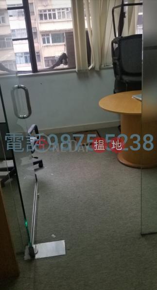 Tel: 98755238, 167-169 Hennessy Road | Wan Chai District | Hong Kong Rental HK$ 23,000/ month