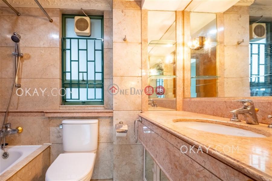 2房1廁《海明山出售單位》 南區海明山(Carmel Hill)出售樓盤 (OKAY-S276365)