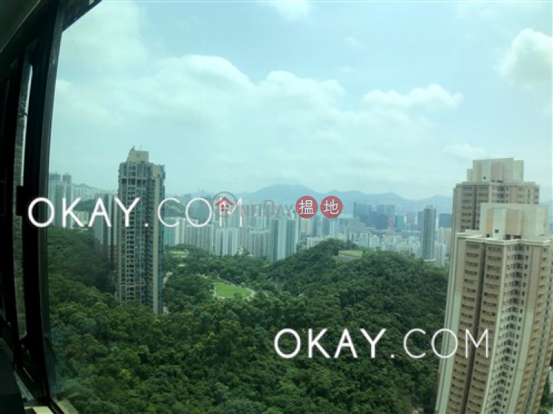 Block 3 Hilltop Gardens | High Residential, Sales Listings HK$ 8M