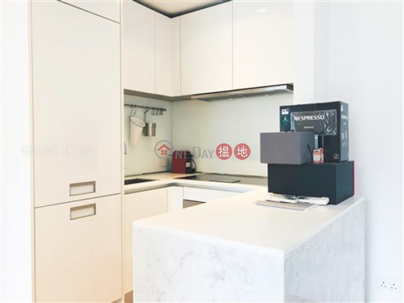 Tasteful 2 bedroom with balcony | For Sale | yoo Residence yoo Residence Sales Listings