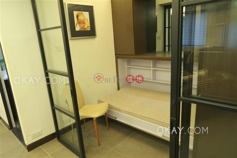 1房1廁《東成樓出租單位》|272-274駱克道 | 灣仔區-香港出租|HK$ 28,000/ 月