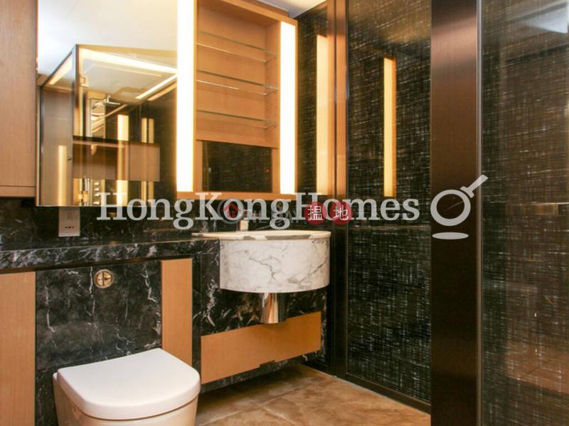 香港搵樓|租樓|二手盤|買樓| 搵地 | 住宅-出租樓盤-瑧環一房單位出租