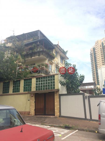 30 College Road (30 College Road) Kowloon City 搵地(OneDay)(2)