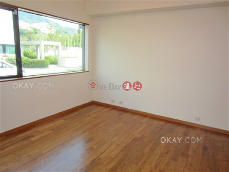 HK$ 145,000/ month Helene Court | Southern District Luxurious house with rooftop & parking | Rental