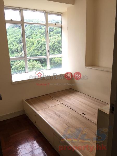 翠麗花園B座-中層|住宅-出售樓盤HK$ 438萬