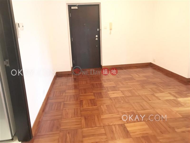 Casa Bella, Low | Residential Rental Listings, HK$ 33,000/ month