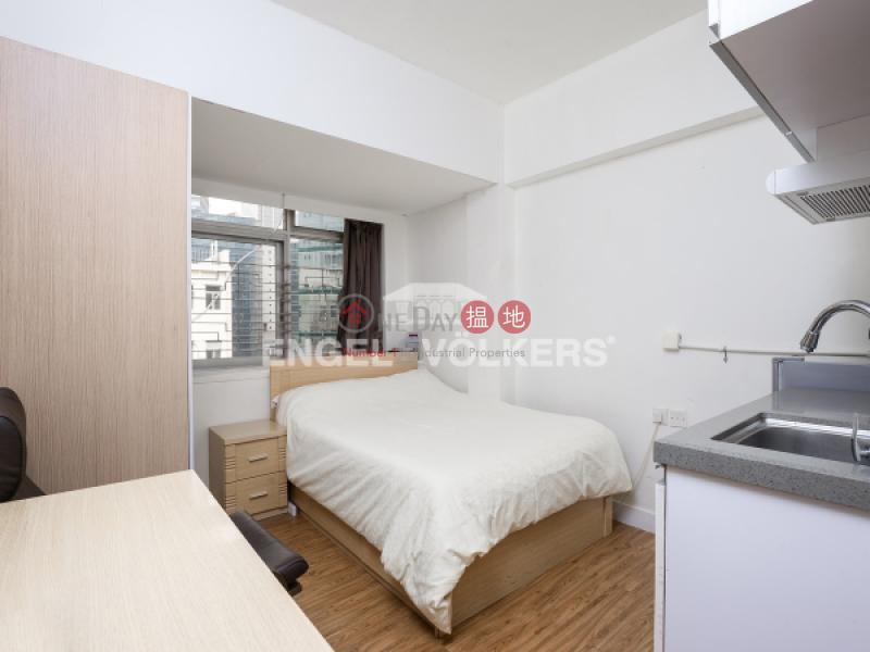 銅鑼灣高上住宅筍盤出售|住宅單位-2-4希慎道 | 灣仔區|香港出售|HK$ 2,800萬
