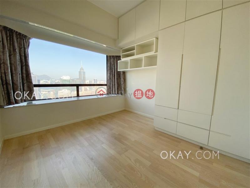 HK$ 78,000/ 月寶雲閣東區|3房2廁,連車位,露台《寶雲閣出租單位》