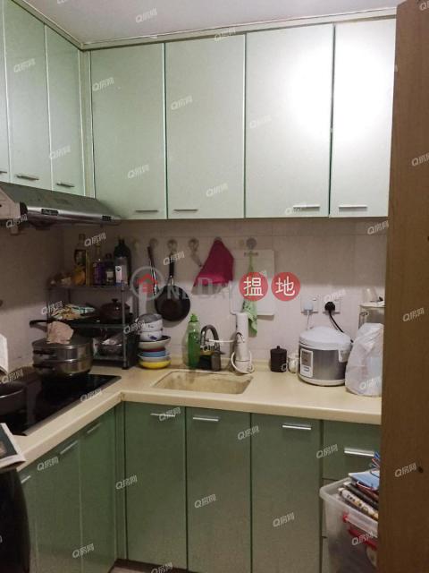 Pik On House (Block C) Yue On Court | 2 bedroom Flat for Sale|Pik On House (Block C) Yue On Court(Pik On House (Block C) Yue On Court)Sales Listings (XGGD806700711)_0