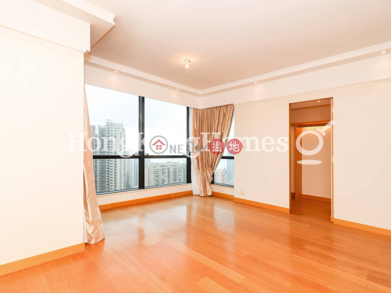 世紀大廈 2座三房兩廳單位出租|世紀大廈 2座(Century Tower 2)出租樓盤 (Proway-LID74427R)