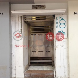 75-77 Queen\'s Road East,Wan Chai, Hong Kong Island