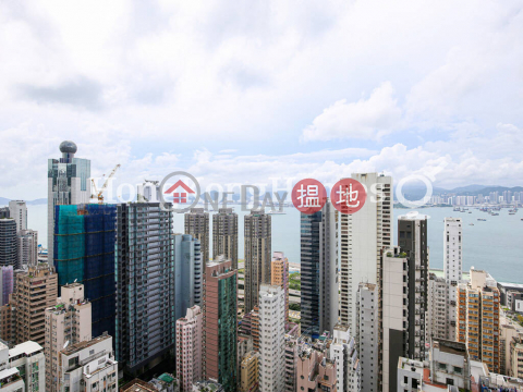 2 Bedroom Unit at Island Crest Tower 1   For Sale Island Crest Tower 1(Island Crest Tower 1)Sales Listings (Proway-LID92219S)_0