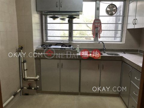 Rare 3 bedroom in Kowloon Tong | Rental|Kowloon CityBeacon Heights(Beacon Heights)Rental Listings (OKAY-R384882)_0
