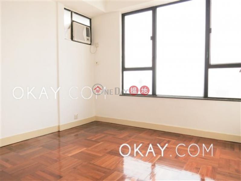 香港搵樓|租樓|二手盤|買樓| 搵地 | 住宅出租樓盤-2房1廁,實用率高,極高層,海景《嘉和苑出租單位》
