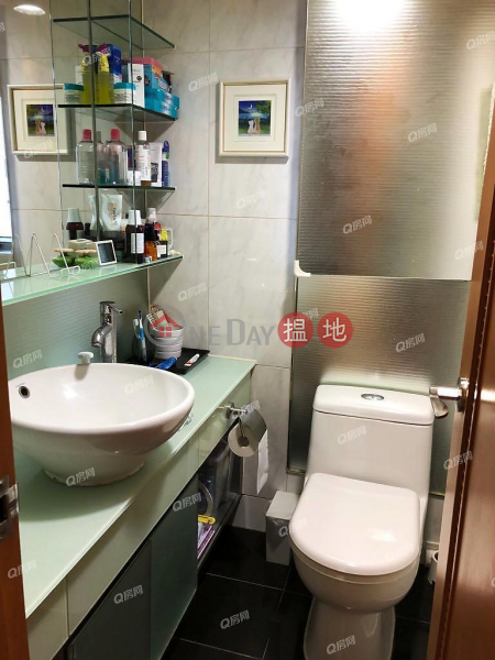 Yoho Town Phase 1 Block 5 Unknown Residential Rental Listings, HK$ 16,000/ month