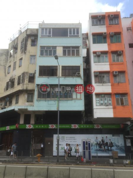 鳳德道65號 (65 Fung Tak Road) 慈雲山 搵地(OneDay)(1)