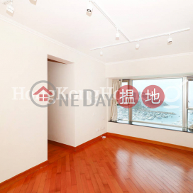 2 Bedroom Unit for Rent at Tower 2 Trinity Towers|Tower 2 Trinity Towers(Tower 2 Trinity Towers)Rental Listings (Proway-LID181201R)_0