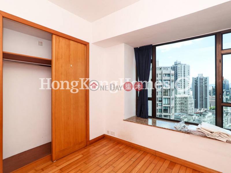 香港搵樓|租樓|二手盤|買樓| 搵地 | 住宅|出售樓盤|寶雲山莊三房兩廳單位出售