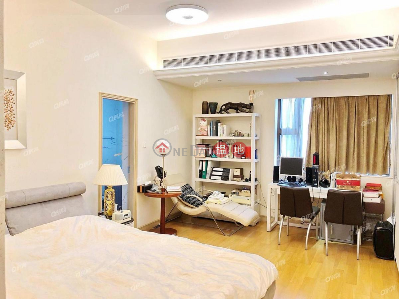 Property Search Hong Kong | OneDay | Residential, Sales Listings, Fontana Gardens Block1-2 | 4 bedroom High Floor Flat for Sale