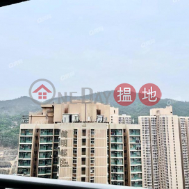Tower 9 Phase 2 Le Point Metro Town   3 bedroom Mid Floor Flat for Sale Tower 9 Phase 2 Le Point Metro Town(Tower 9 Phase 2 Le Point Metro Town)Sales Listings (XGXJ615003643)_0