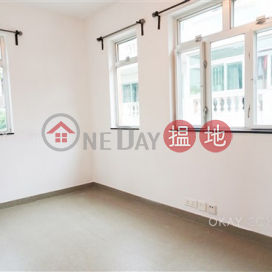 Gorgeous house with terrace, balcony | For Sale|Heng Mei Deng Village(Heng Mei Deng Village)Sales Listings (OKAY-S317163)_0