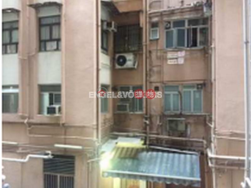 華納大廈 請選擇 住宅-出租樓盤HK$ 31,000/ 月