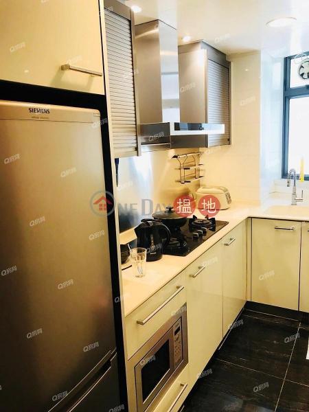 Yoho Town Phase 2 Yoho Midtown Low, Residential | Sales Listings HK$ 10.9M
