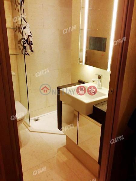HK$ 11,000/ month | Baker Residences | Kowloon City, Baker Residences | High Floor Flat for Rent