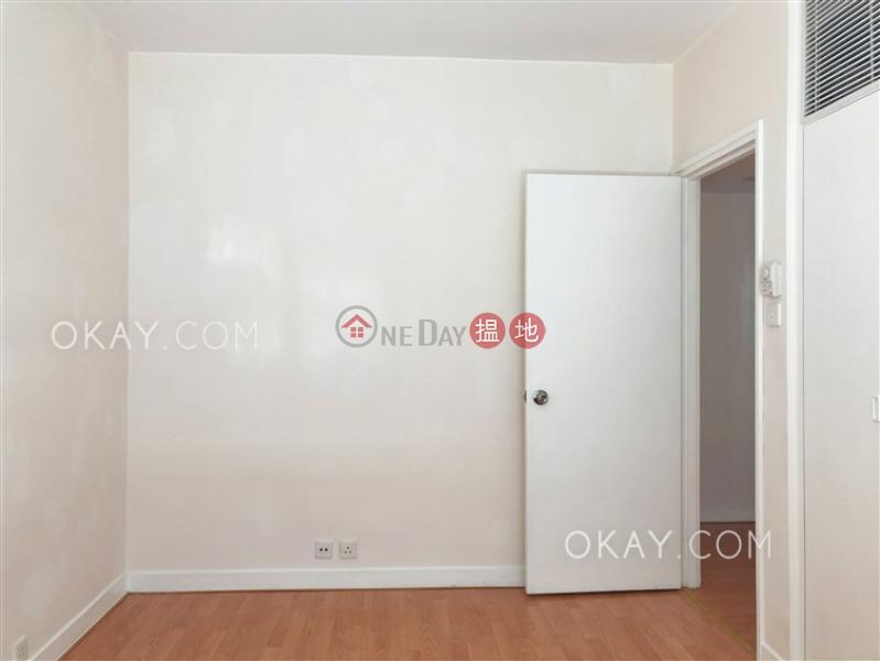 香港搵樓|租樓|二手盤|買樓| 搵地 | 住宅|出租樓盤|4房2廁,實用率高,連車位,露台《秀麗閣出租單位》