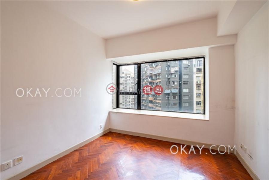 愛富華庭-低層-住宅|出租樓盤-HK$ 42,000/ 月