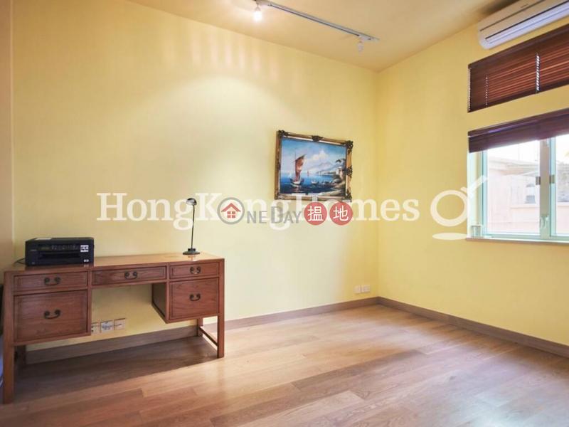 3 Bedroom Family Unit at Bisney Villas   For Sale, 5 Crown Terrace   Western District   Hong Kong   Sales   HK$ 29M