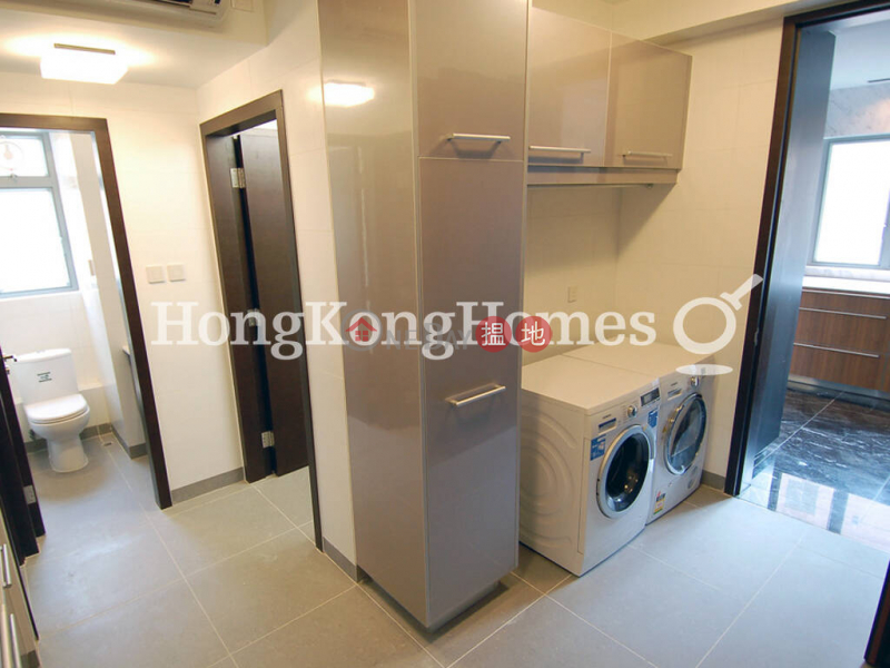 Property Search Hong Kong | OneDay | Residential, Rental Listings, Expat Family Unit for Rent at Eva Court
