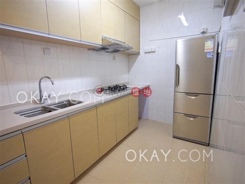 3房1廁,露台《美登大廈出租單位》1-3加寧街 | 灣仔區-香港|出租-HK$ 48,000/ 月