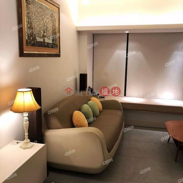 HK$ 15.2M | Tower 5 Island Resort Chai Wan District, Tower 5 Island Resort | 3 bedroom High Floor Flat for Sale