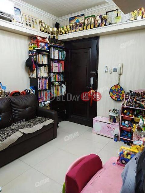 Full Jade Mansion | 2 bedroom Low Floor Flat for Sale|Full Jade Mansion(Full Jade Mansion)Sales Listings (XGGD808300025)_0