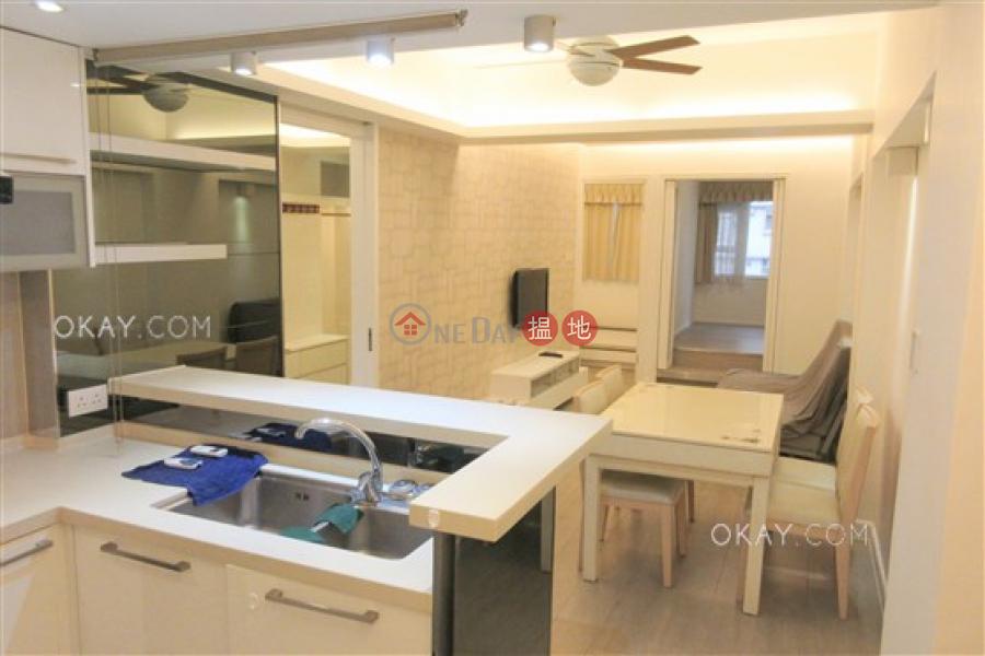 Yee On Mansion, Middle Residential   Sales Listings, HK$ 9M