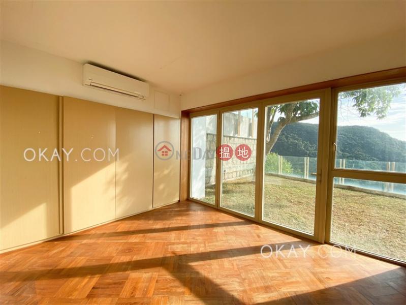 4房3廁,實用率高,連車位《赫蘭道3號出租單位》3赫蘭道 | 南區香港-出租|HK$ 190,000/ 月