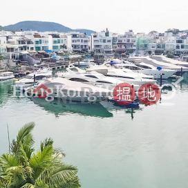 匡湖居高上住宅單位出租|西貢匡湖居(Marina Cove)出租樓盤 (Proway-LID65713R)_3
