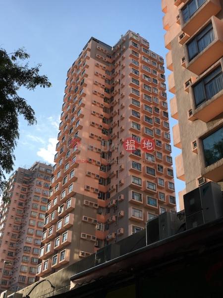 Block B Greenery Plaza (Block B Greenery Plaza) Tai Po 搵地(OneDay)(1)