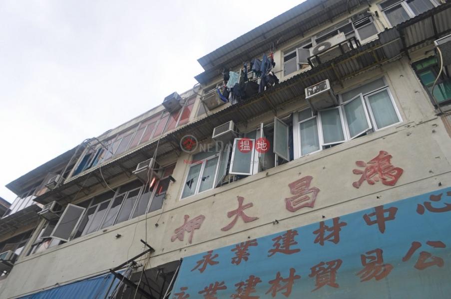 San Fung Avenue 21 (San Fung Avenue 21) Sheung Shui|搵地(OneDay)(2)