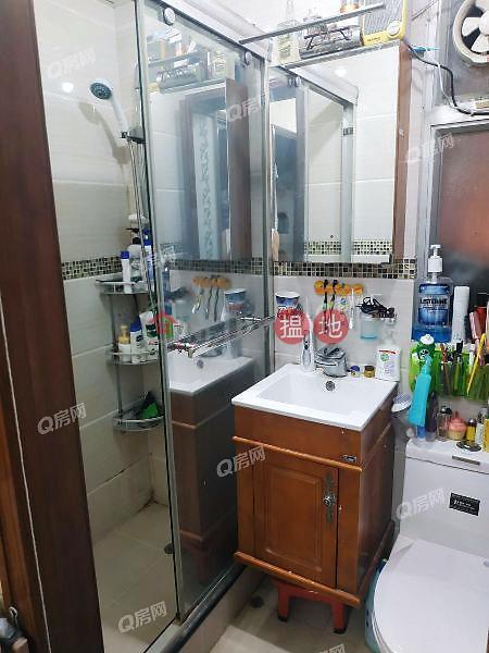 Full Jade Mansion | 2 bedroom Low Floor Flat for Sale | Full Jade Mansion 富澤大廈 Sales Listings