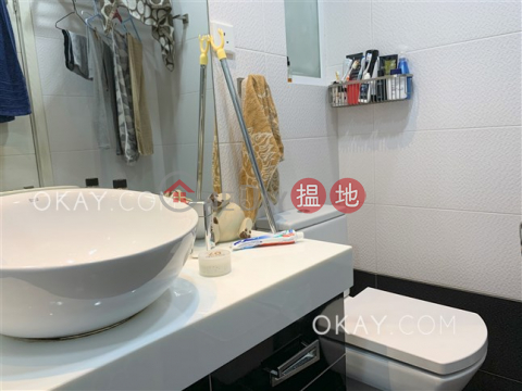 Gorgeous 3 bedroom in Causeway Bay | For Sale|Bay View Mansion(Bay View Mansion)Sales Listings (OKAY-S382734)_0