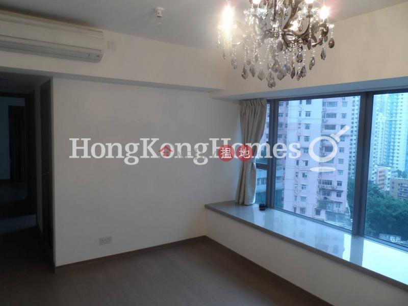 2 Bedroom Unit for Rent at Centre Point | 72 Staunton Street | Central District Hong Kong | Rental HK$ 25,000/ month